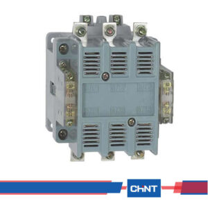 Chint CJ40 AC Contactor