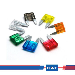 Chint Blade fuse