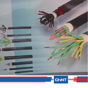 Chint Uganda Electric Cables
