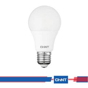 Chint Led Bulb