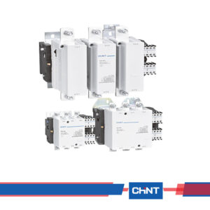 Chint NC2 Contactor