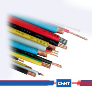 AAC Cables