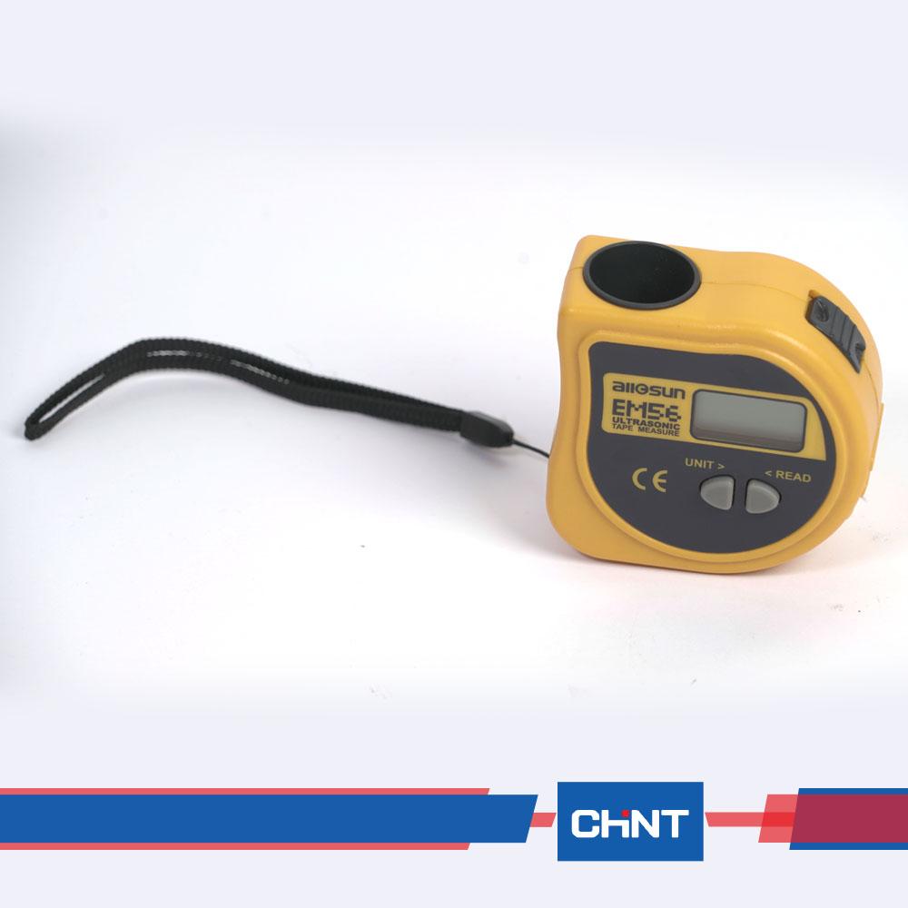 Chint-Uganda-Tape-Measure