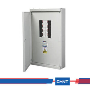 Chint distribution fuse board