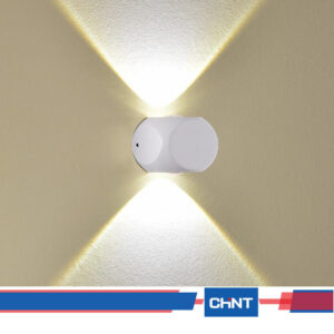 Chint LWB061-2C