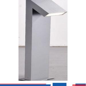 Chint LWC055B-900