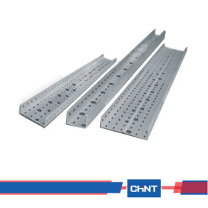 Chint Metal Cable Tray