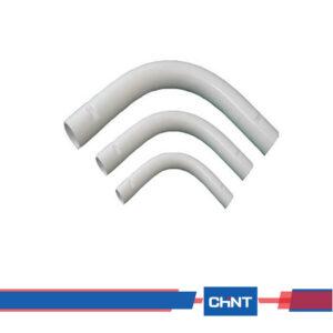 Chint PVC Bends