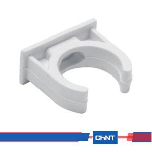 Chint PVC U-Clip