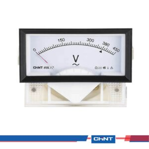analog_panel_meter