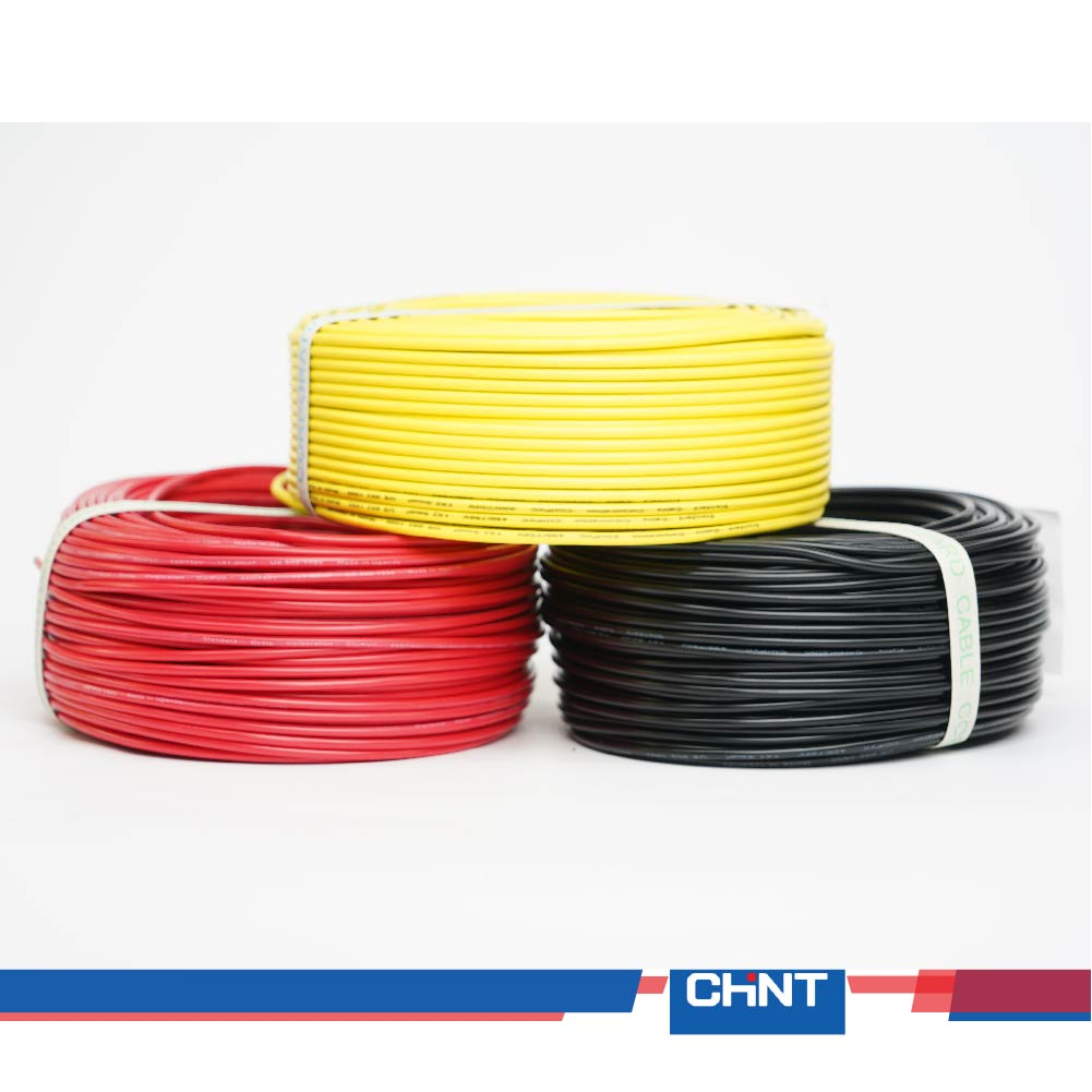 Chint_cables