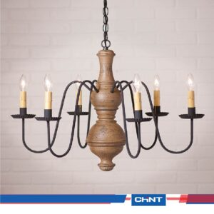 candles_chandalier