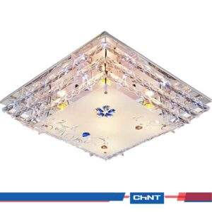ceiling_lights-2
