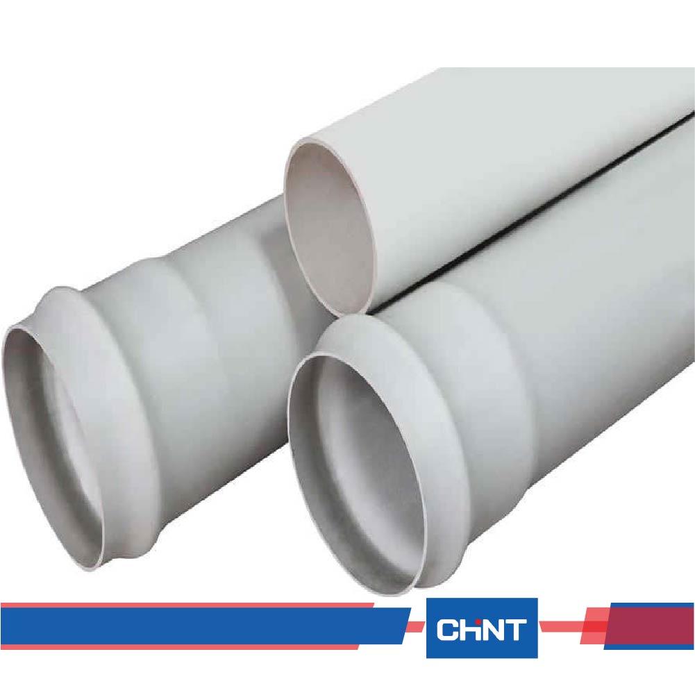 Chint_pvc_pipes