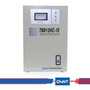 stabilizers chint electrical TND1