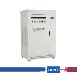 stabilizers chint electrical TNSZ